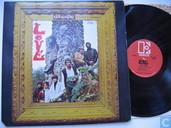 Platen en CD's - Love - Da capo