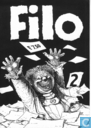 Comics - Filo - Filo 2