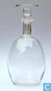 Glas / Kristall - Kristalunie - Midi Likeurkaraf blank 750 ml.