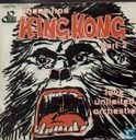 Vinyl records and CDs - Love Unlimited Orchestra - Theme from King Kong (part 1)