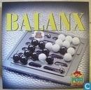 Balanx