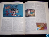 Books - Miscellaneous - The Disney studio story
