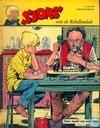Bandes dessinées - Agent Achilles - 1960 nummer  26