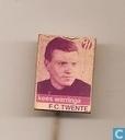 F.C. Twente - Kees Warringa