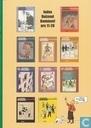 Index Duizend Bommen! nrs 11-20