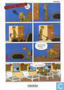 Comics - SjoSji Extra (Illustrierte) - Nummer 18