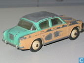 Modelauto's  - Dinky Toys - Hillman Minx
