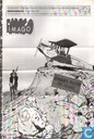 Strips - Imago (tijdschrift) - Imago 16