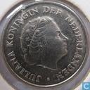 Münzen - Niederlande - Niederlande 10 Cent 1977