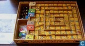 Board games - Sphinx - Sphinx