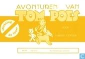 Comics - Bommel und Tom Pfiffig - Heer Bommel gaat vereeuwen