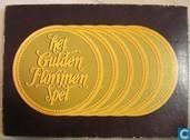 Spellen - Gulden Florijnen Spel - Het gulden florijnen spel
