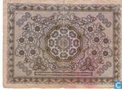 Billets de banque - Oesterreichisch-Ungarische Bank - Kronen autrichienne 1000
