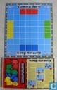 Board games - Handje Kontantje - Handje Kontantje