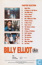 DVD / Vidéo / Blu-ray - DVD - Billy Elliot