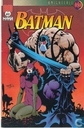 Comics - Batman - Knightfall 5