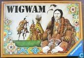 Spellen - Wigwam - Wigwam