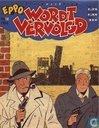Comics - Alsjemaar Bekend Band, De - 1986 nummer  14