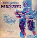 Der Nussknacker - Tschaikovsky