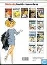 Strips - Natasja - De raadselachtige gedaanten