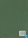 Bandes dessinées - Rijk van Edgar J., Het - Het rijk van Edgar J.