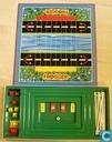 Board games - Frogger - Frogger