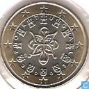 Coins - Portugal - Portugal 1 euro 2003