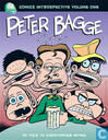 Strips - Comics Introspective - Peter Bagge