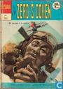 Comic Books - Victoria - De Zero's doken