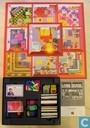 Board games - Love Hotel - Love Hotel