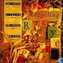 Platen en CD's - Elekes, Tibor - Recycling