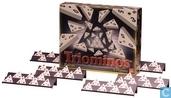 Jeux de société - Triominos - Triominos Excel