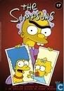 Comics - Simpsons, The - Leven en luieren in Springfield + De Snullen zullen de aarde regeren
