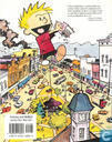 Comic Books - Calvin and Hobbes - The Essential Calvin and Hobbes