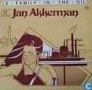 Schallplatten und CD's - Akkerman, Jan - A Family in the oil