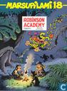 Robinson Academy