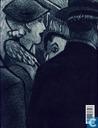 Bandes dessinées - Malle Sanderson, la - La malle Sanderson