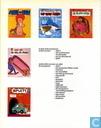 Comic Books - André van Duin - Dat heb ik weer!