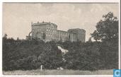 Postcards - Venlo - Manresa