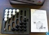 Board games - Balanx - Balanx