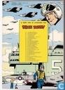 Bandes dessinées - Buck Danny - Het Dodenescadrille