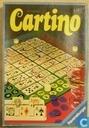 Cartino