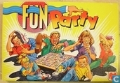 Spellen - Fun Party - Fun Party