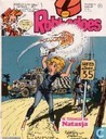 Comic Books - Robbedoes (magazine) - Robbedoes 2297