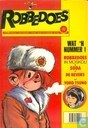 Comic Books - Robbedoes (magazine) - Robbedoes 2736