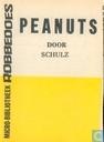 Strips - Peanuts - Peanuts