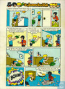 Strips - Ohee (tijdschrift) - Ridder Reinhart