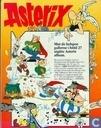 Bandes dessinées - Astérix - Asterix og hans tapre Gallere