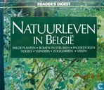 Books - Miscellaneous - Natuurleven in België