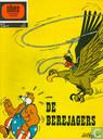 Comics - Ohee (Illustrierte) - De berejagers